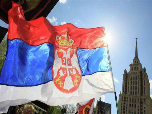 الحكومة الصربية تعدل قانون التقاعد