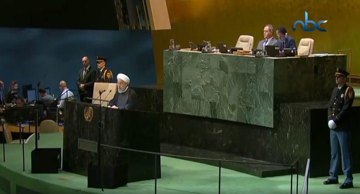 فشل الأمم المتحدة بتطبيق قراراتها أفقدها مصداقيتها