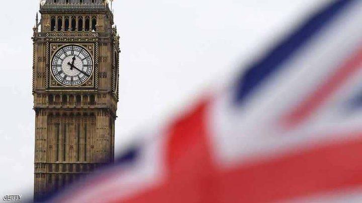 بريطانيا تحذر من أنها قد تخرج من البريكست