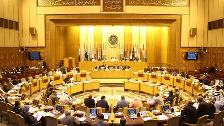 لجنة فلسطين بالبرلمان العربي تُعلن مساندتها لشعبنا