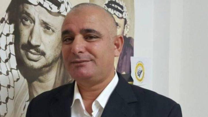 فتح: نجاح الإضراب يؤكد على وحدة شعبنا