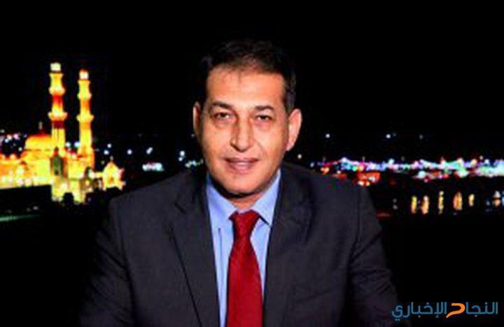 قانون القومية مستقبل الخراب والاضراب! أكرم عطاالله