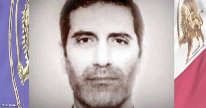 فرنسا تجمد أرصدة مصرفية للاستخبارات الإيرانية