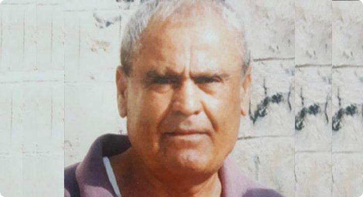 الشاعر والكاتب الفلسطيني عدوان ماجد في ذمة الله
