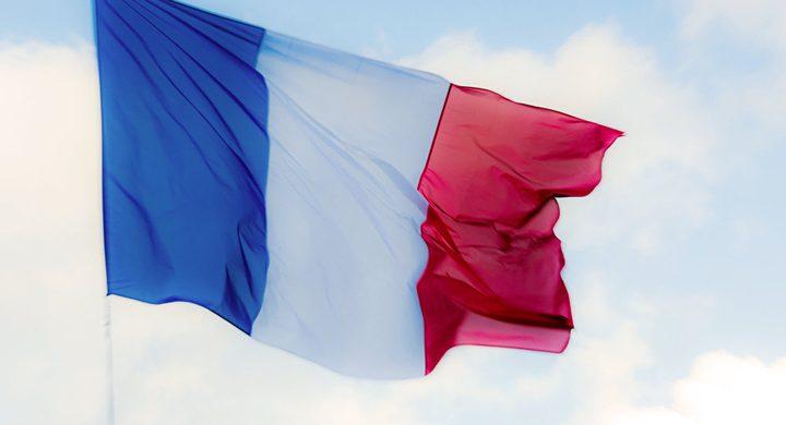 فرنسا: الاستخبارات الإيرانية خططت للاعتداء
