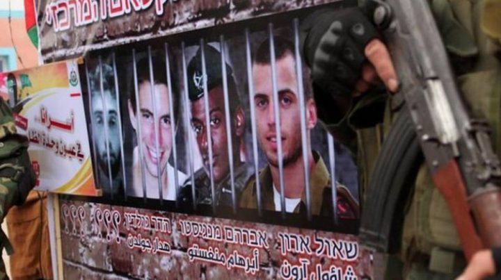 إسرائيل تنفي وساطة نرويجية لصفقة تبادل مع حماس