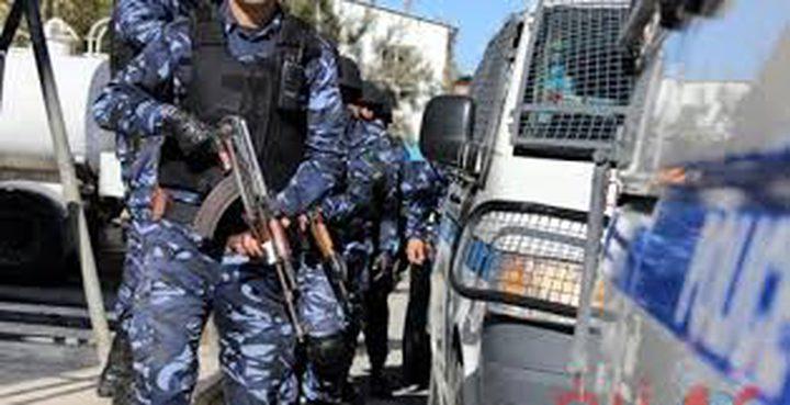 وفاة مواطن اصيب في مهمة للقبض على مطلوبين في يطا