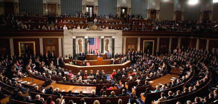 الخارجية: رسالة الكونغرس محاولة لتصحيح إدارة ترامب
