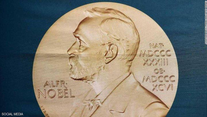 """""""نوبل للفيزياء"""" لثلاثي """"ثورة الليزر"""""""
