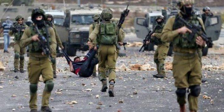 أسيران يرويان تفاصيل اعتداء الاحتلال عليهما