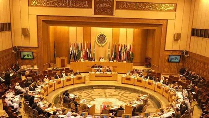 البرلمان العربي يؤكد استمرار نصرة القدس
