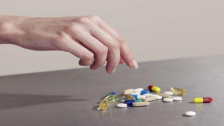 قواعد في تناول الأدوية يجب على الجميع معرفتها!