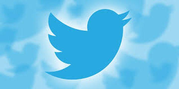 تويتر يشعل الإنترنت بتغريدة محيرة