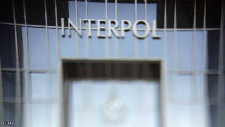 اختفاء رئيس الإنتربول والشرطة الفرنسية تفتح تحقيقا
