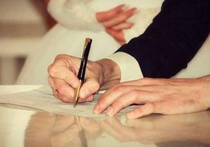 ارتفاع معدلات الزواج من ثانية في سوريا