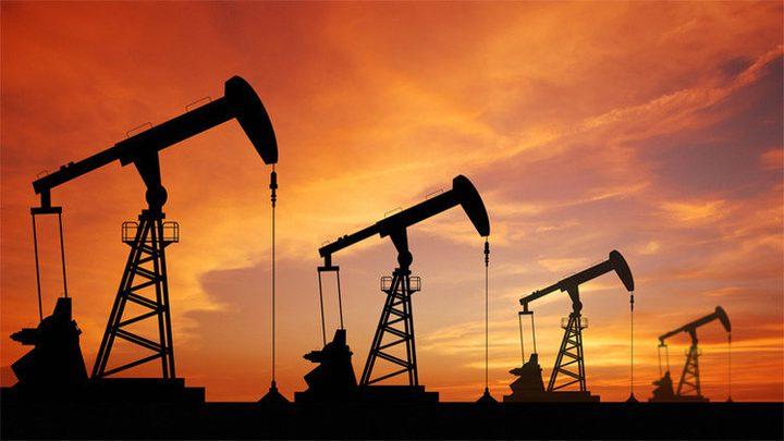 تراجع في أسعار النفط