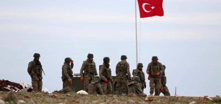 روسيا تكشف عن الهدف الرئيسي لاتفاقات إدلب مع تركيا