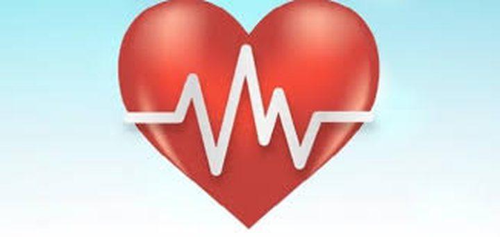 ما هي المؤشرات الصحية لتسارع نبض القلب وتباطؤه