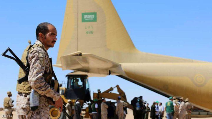 السعودية تكشف مبادراتها لدعم الأوضاع باليمن