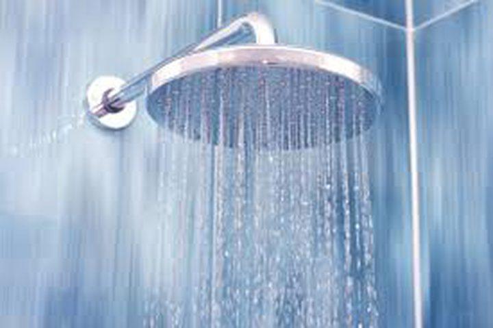 """معظم معلوماتنا عن """"الاستحمام"""" مغلوطة!"""
