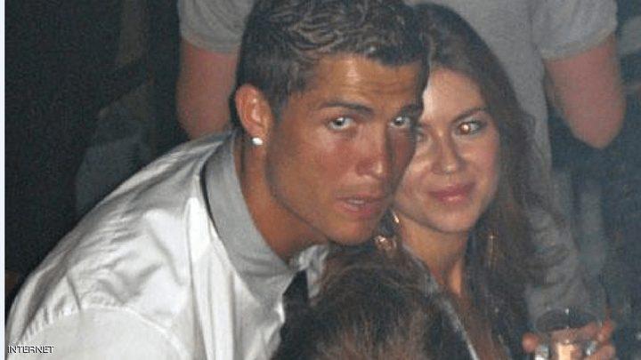 وثائق تكشف تفاصيل صفقة رونالدو وضحيته