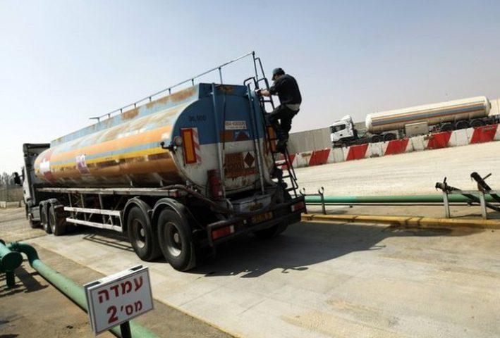 الموساد شارك في اتصالات الدوحة لنقل أموال لغزة