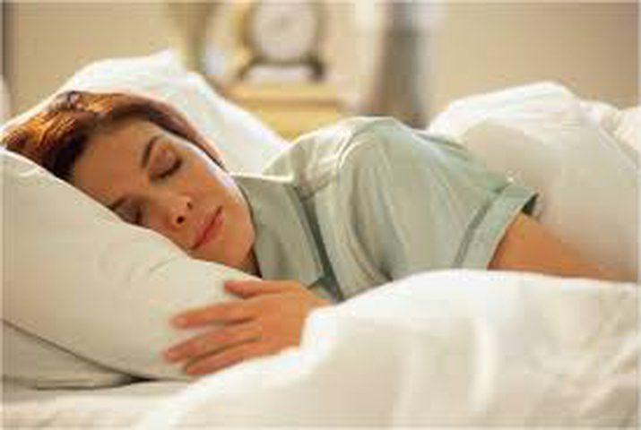 دراسة: فائدة عظيمة للنوم المنتظم