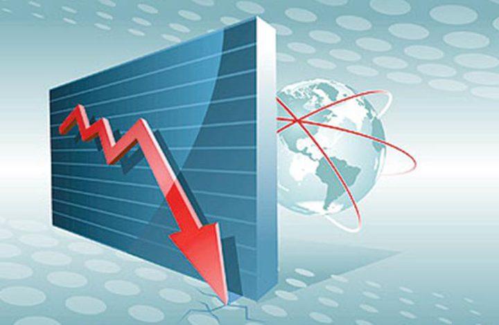 زيادة في الخسائر الاقتصادية اثر الكوارث المناخية