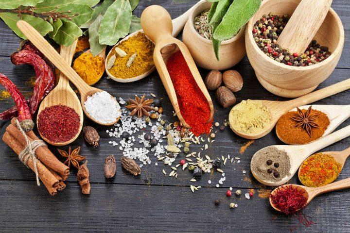 أفضل أنواع الأغذية التي تحارب الالتهابات