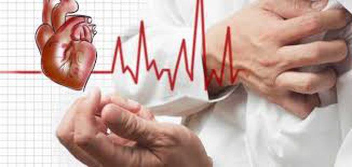 أطباء يجدون طريقة جديدة لعلاج أمراض القلب