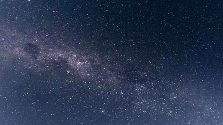 فرضيات جديدة لتحديد مصدر إشارات الفضاء الغامضة