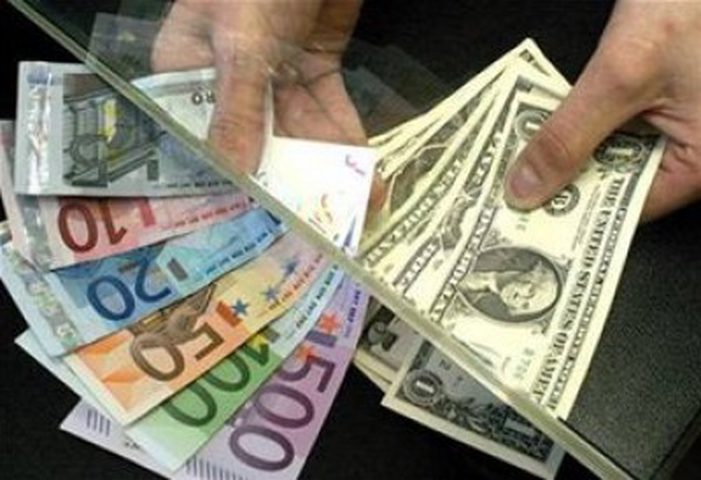 الصادرات الفلسطينية تتخطى حاجز المليار دولار