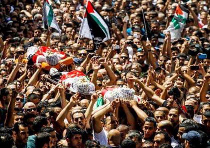 الخارجية: اعتراف الاحتلال بقتل الأطفال تحد للقانون