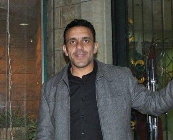 الافراج عن محافظ القدس بعد اعتقاله لعدة ساعات