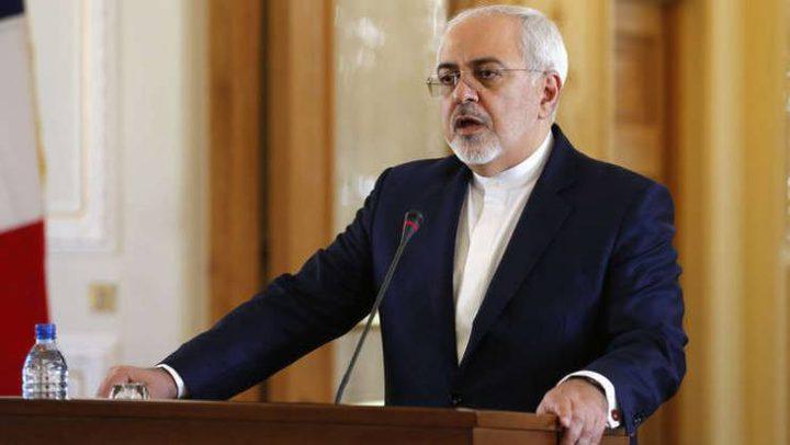 إيران ترد على محاولات إسرائيل لتوريطها مع العالم