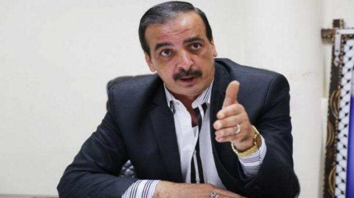 رجال الأعمال تُدينالعمل الارهابي الذي استهدف مصر