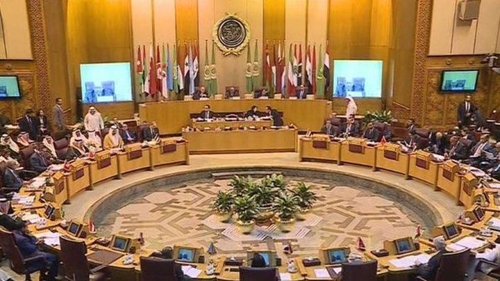 """""""التعاون اللإسلامي"""" تدين قرار نقل سفارة البرازيل"""