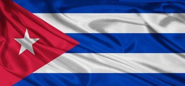 مسؤول في خارجية كوبا:عقوبات واشنطن ستعزلها