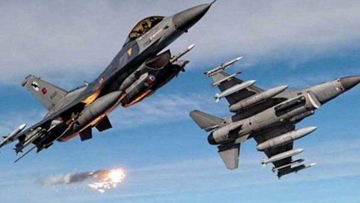 """مقاتلة """"إف 16"""" كادت بحدوث كارثة في قاعدة للاحتلال"""