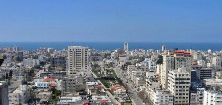 جهود مصرية فلسطينية لعودة الحياة الطبيعية لغزة