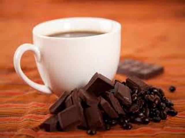 الزنك مع الشوكولاتة والشاي والقهوة يحارب الشيخوخة