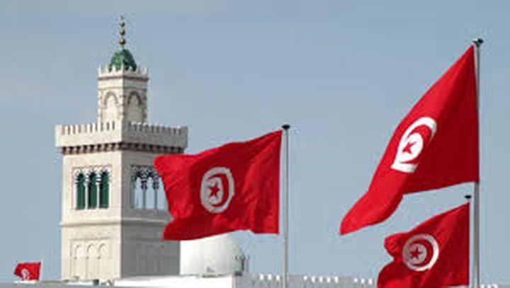 تونس: تعديل وزاري جديد يضم يهودي والرئيس يرفضه