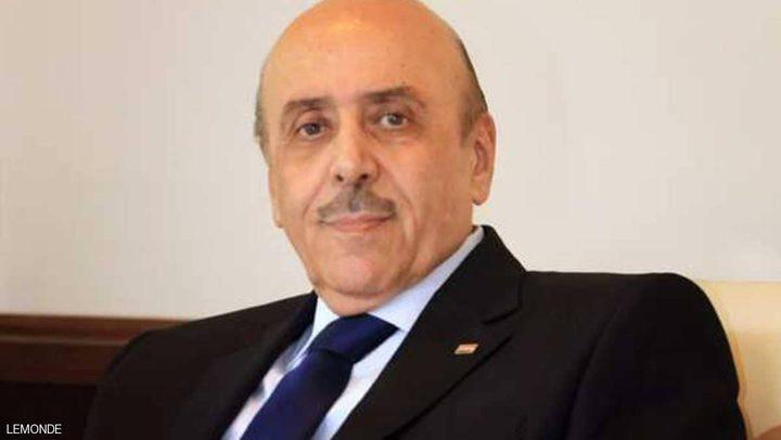"""مذكرات توقيف فرنسية بحق مسؤوليين سوريين """"كبار"""""""
