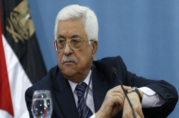 لمتابعته أوضاع اللاجئين الفلسطينيين المعتقلين
