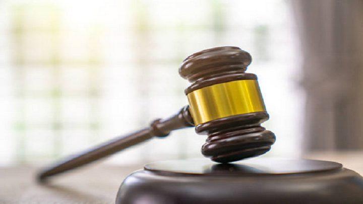 دراسة تكشف تأثير خطورة الجريمة على حكم المحلفين!