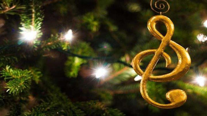 موسيقى عيد الميلاد تضر الصحة العقلية لمستمعيها