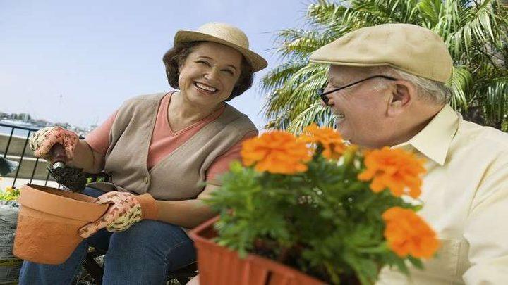 العلماء يكشفون السبب الرئيس لزيادة طول العمر