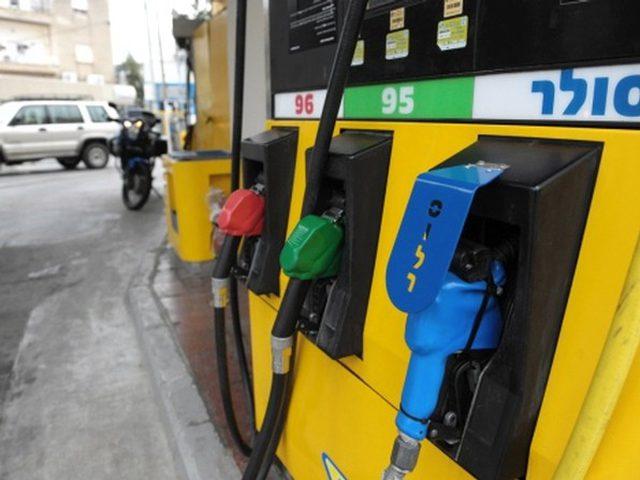 هيئة البترول: لا مشكلة في توريد المحروقات
