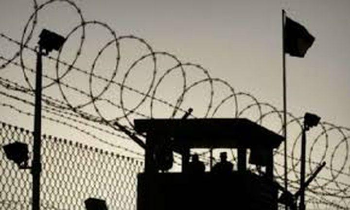 قوات الاحتلال تعتقل النائب محمد أبو جحيشة