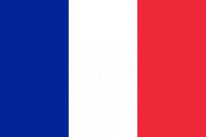 شرطة موناكو تعتقل مليارديريا روسيا بتهم فساد